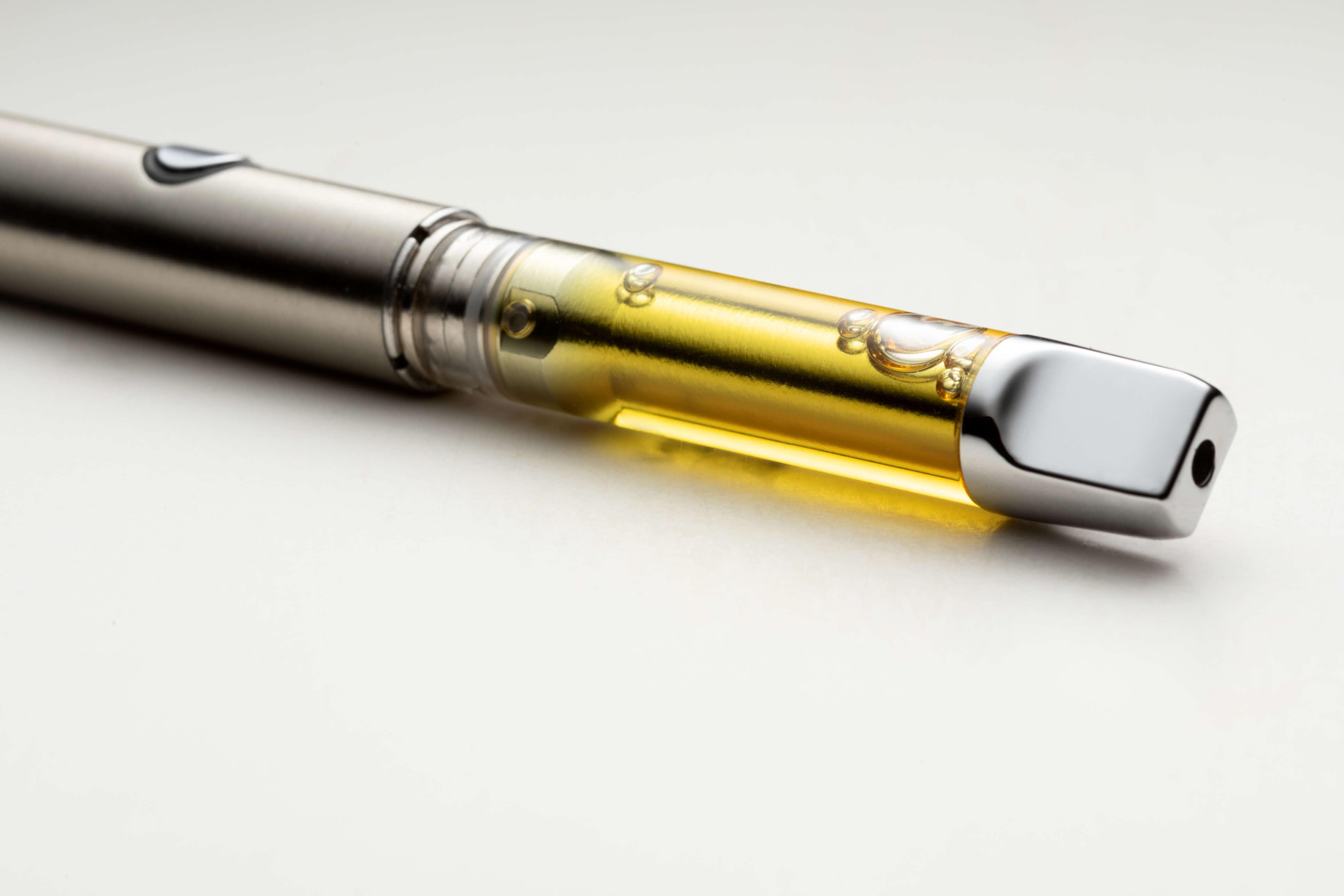 E-cigarette | Illinois Poison Center